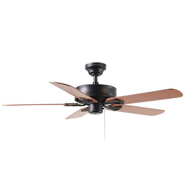 Harbor Breeze Classic Style Ceiling Fan Manual Ceiling Fans Hq