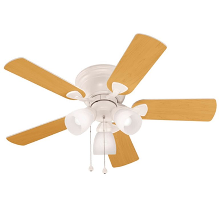 Harbor Breeze Centreville Ceiling Fan Manual Ceiling Fans Hq
