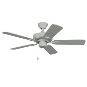 Harbor Breeze 42 Inch Classic Style Ceiling Fan
