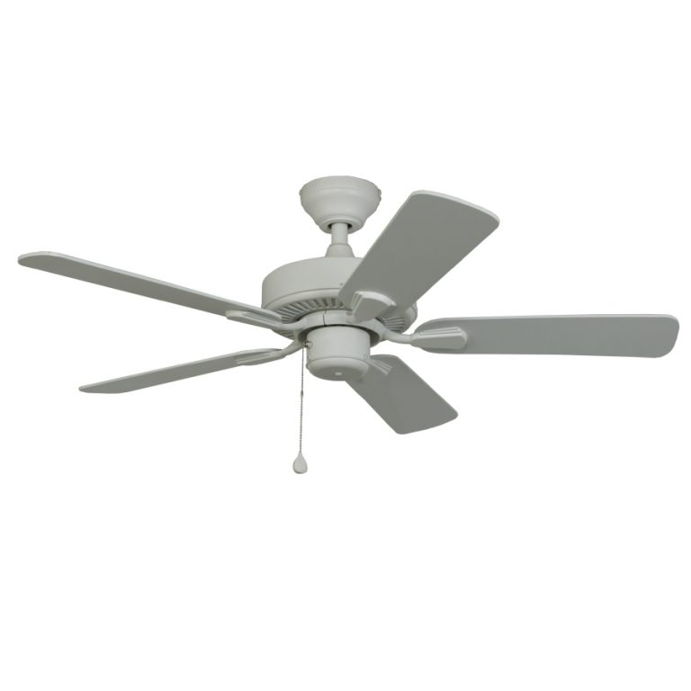 Harbor Breeze Classic Style Ceiling Fan Manual Ceiling