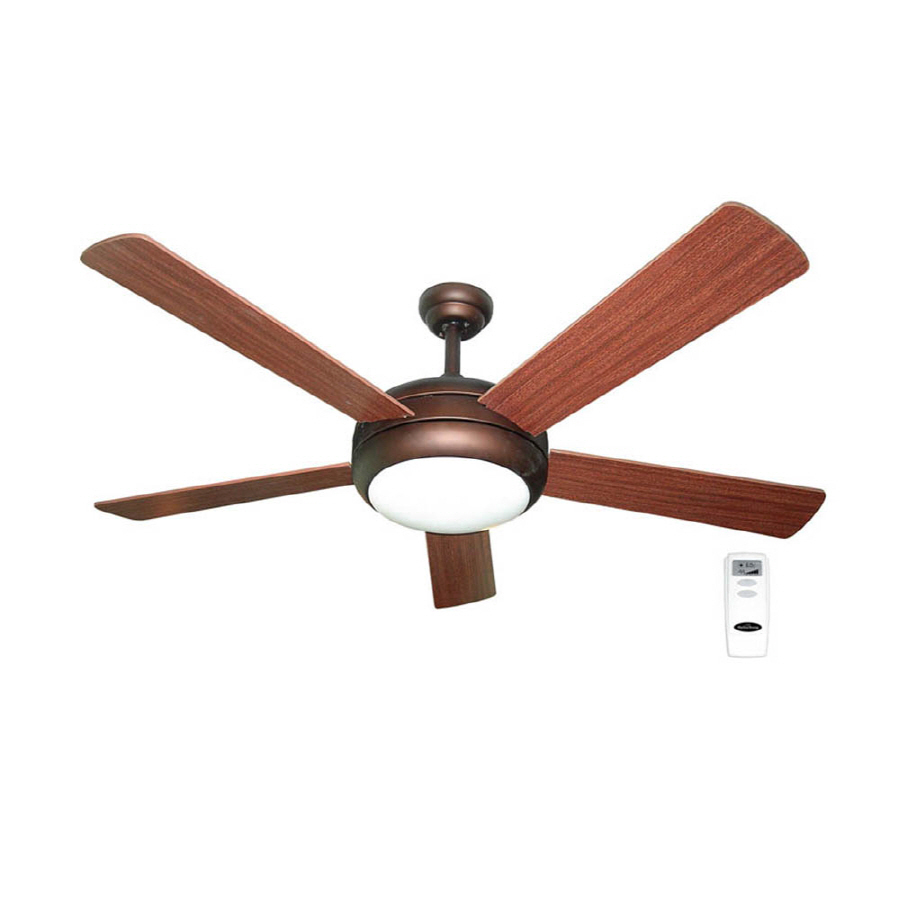 Harbor Breeze Aero Ceiling Fan Manual
