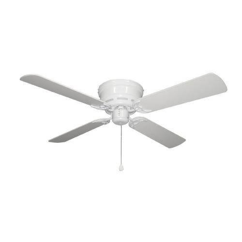 Harbor Breeze Armory Ceiling Fan