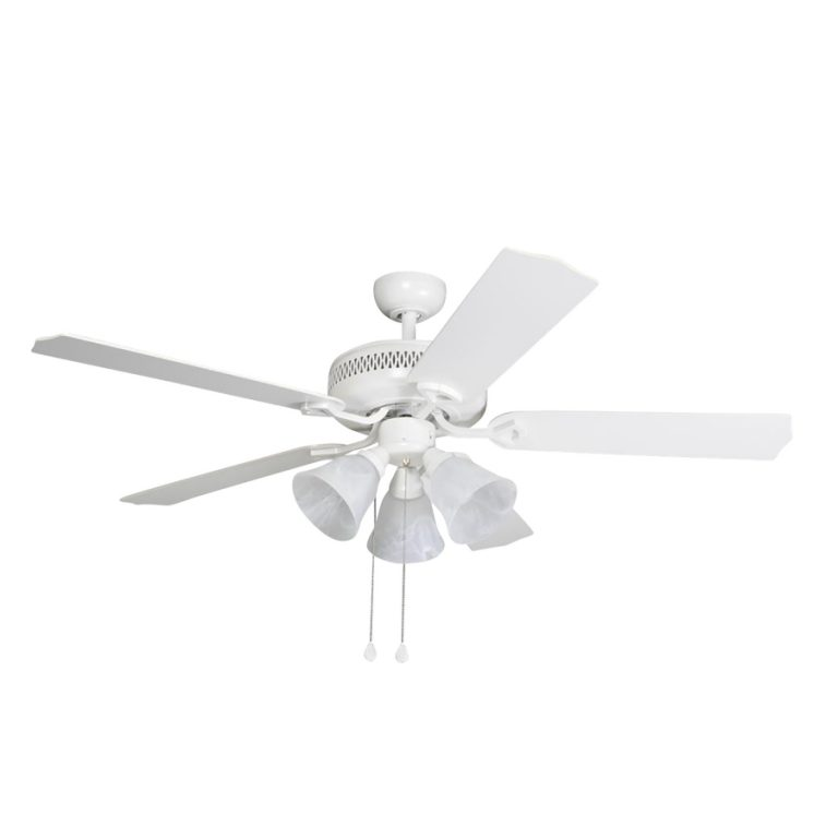 Harbor Breeze Barnstaple Bay Ceiling Fan