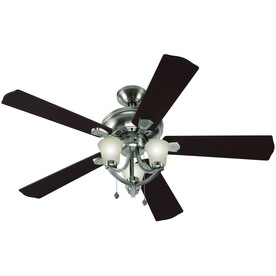 Harbor Breeze Bay Bridge Ceiling Fan