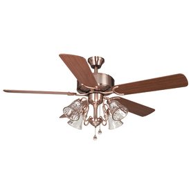 Find harbor breeze fan manuals ceiling fan manuals harbor breeze dubois ceiling fan manual aloadofball Choice Image