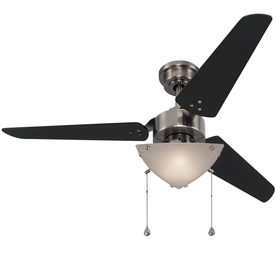 Harbor Breeze Impact Ceiling Fan Ceiling Fans Hq