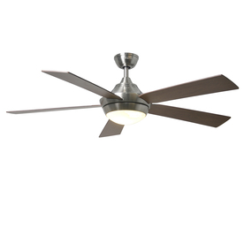 Harbor Breeze Portes Ceiling Fan