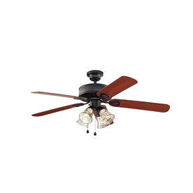 Harbor breeze springfield ii ceiling fan manual ceiling fan hq mozeypictures Gallery