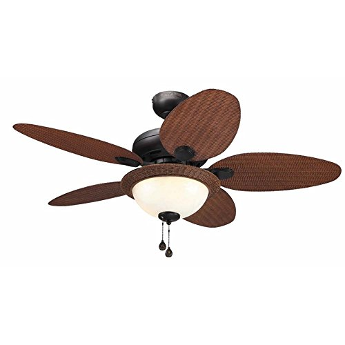 Harbor Breeze Tilghman Ceiling Fan Manual 1