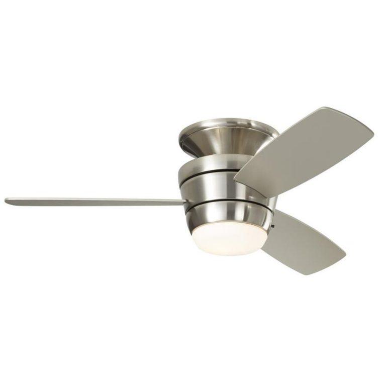 Harbor Breeze Mazon Ceiling Fan Manual 1