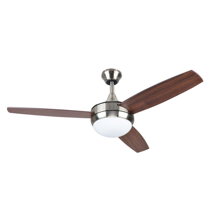 BEACH CREEK LED CEILING FAN