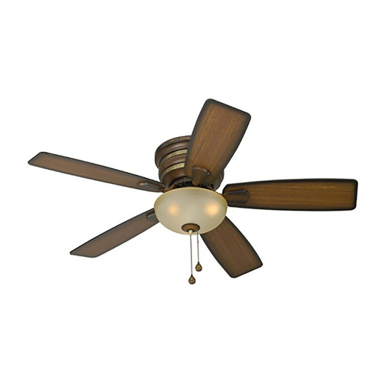 CEDAR HILL CEILING FAN