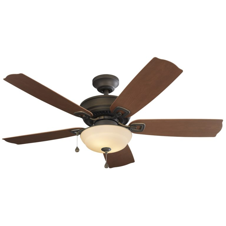 ECHOLAKE CEILING FAN