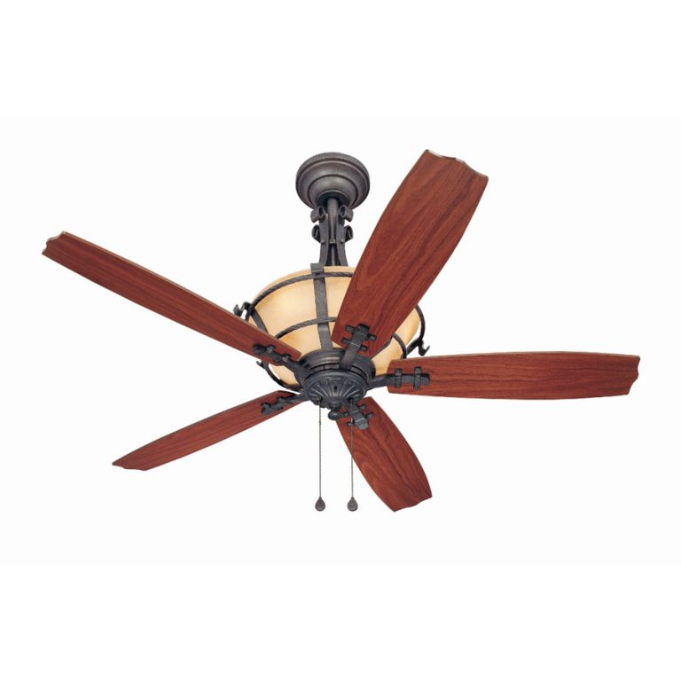 lynnhaven ceiling fan