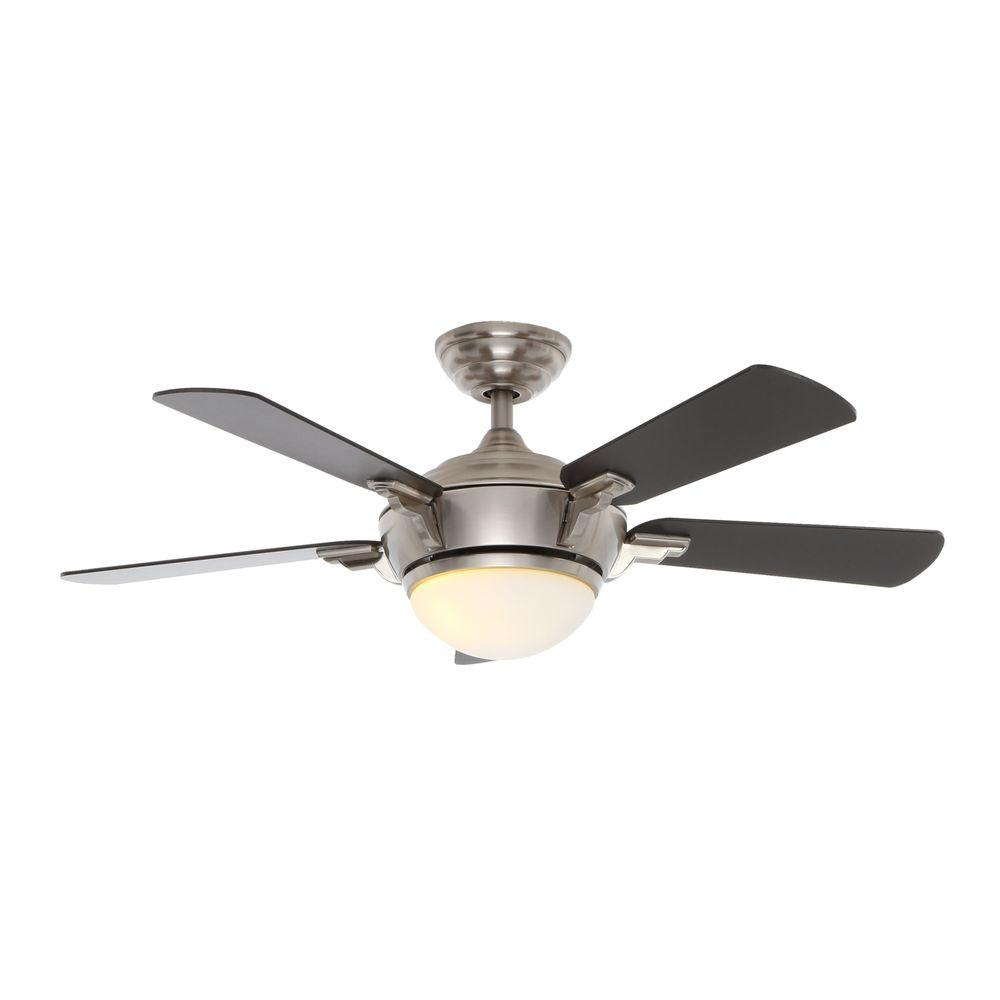 Hampton Bay Midili Ceiling Fan Manual