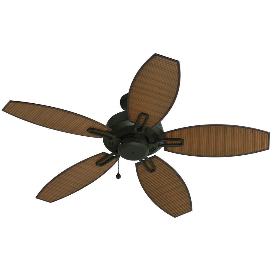 Harbor Breeze Ceiling Fan Manuals 48