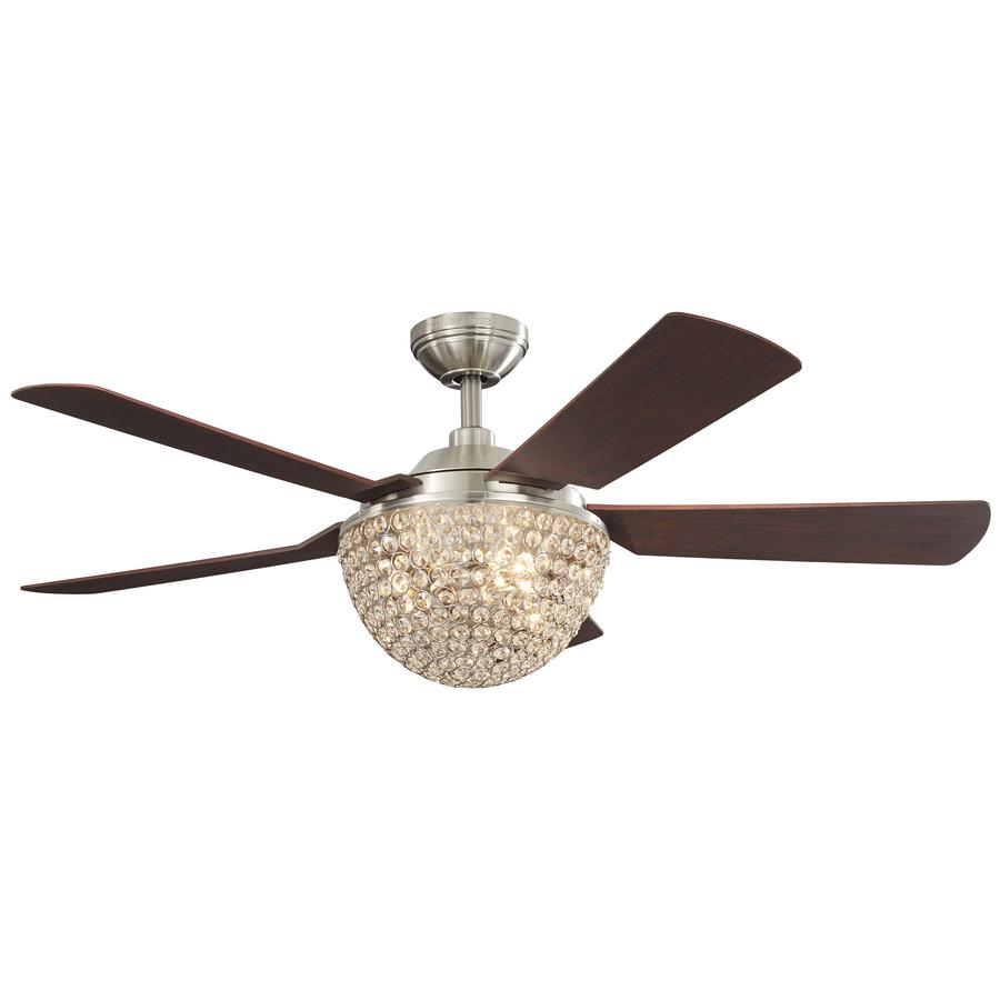 Harbor Breeze Ceiling Fan Manuals 53