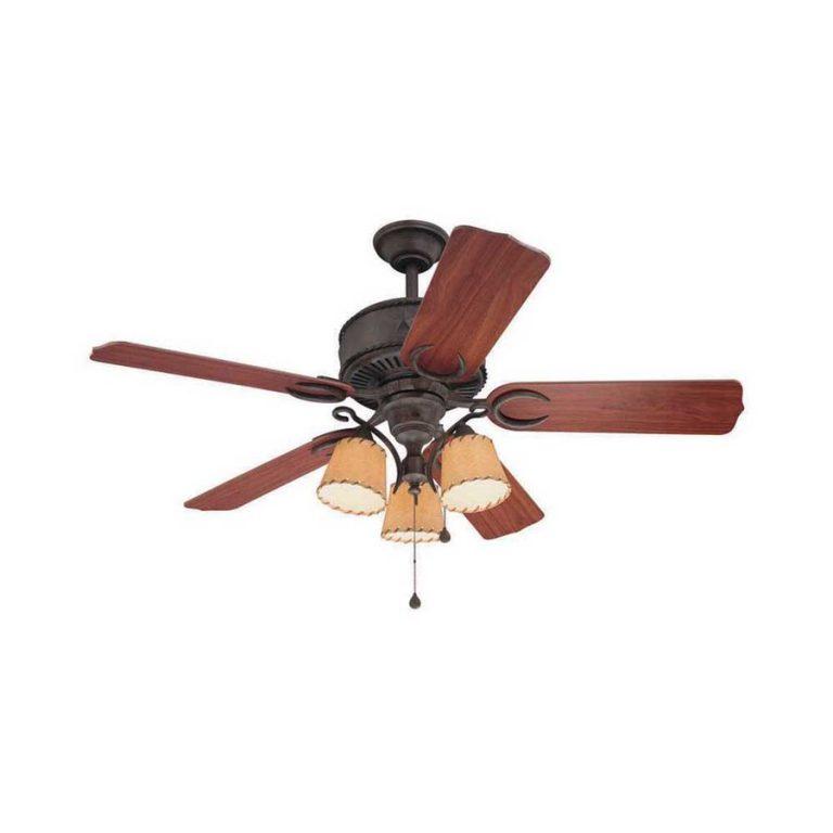 harbor breeze austin ceiling fan