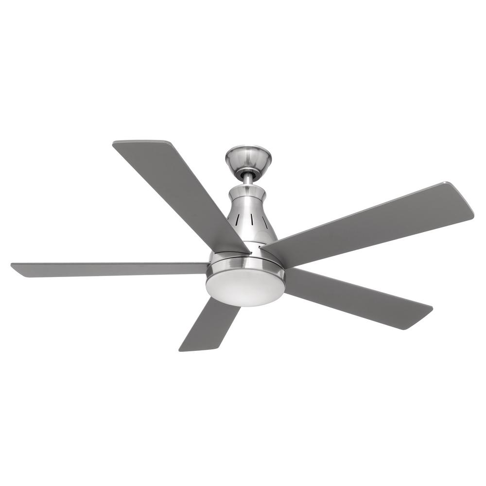 Hampton Bay Ceiling Fan Manuals 22