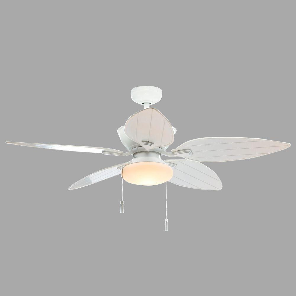 Hampton Bay Ceiling Fan Manuals 31