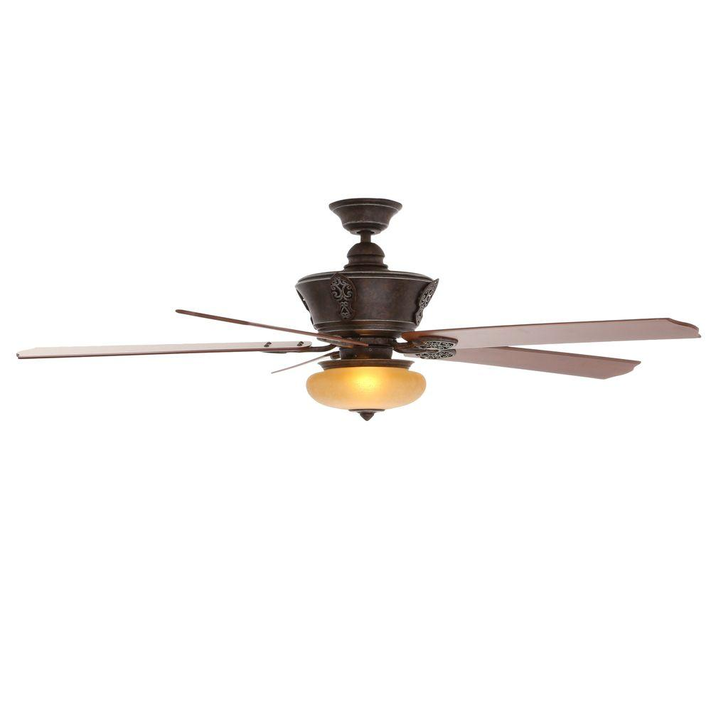 Hampton Bay Ceiling Fan Manuals 32
