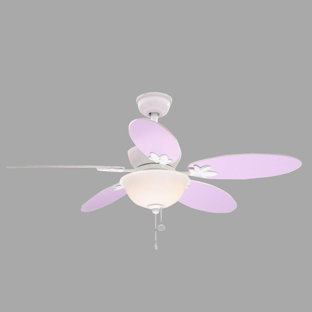 Hampton Bay Ceiling Fan Manuals 45