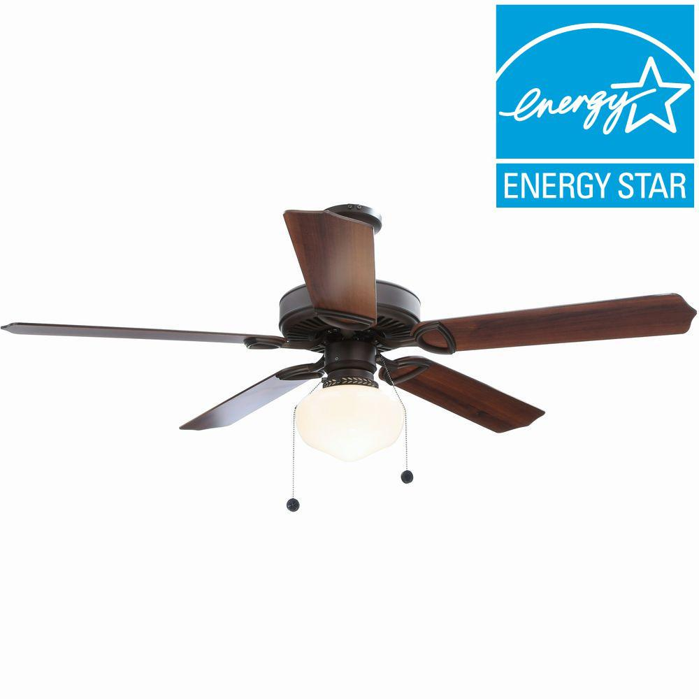 Hampton Bay Ceiling Fan Manuals 117