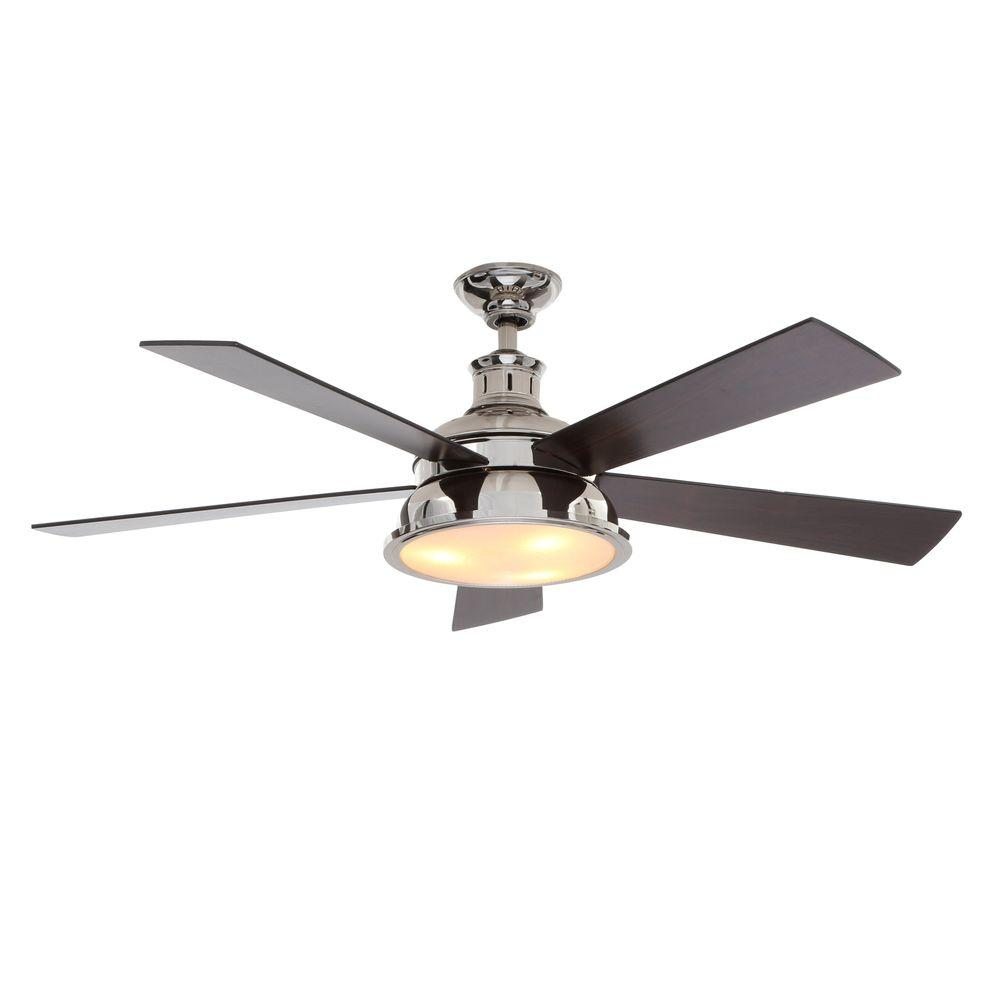 Hampton Bay Ceiling Fan Manuals 71
