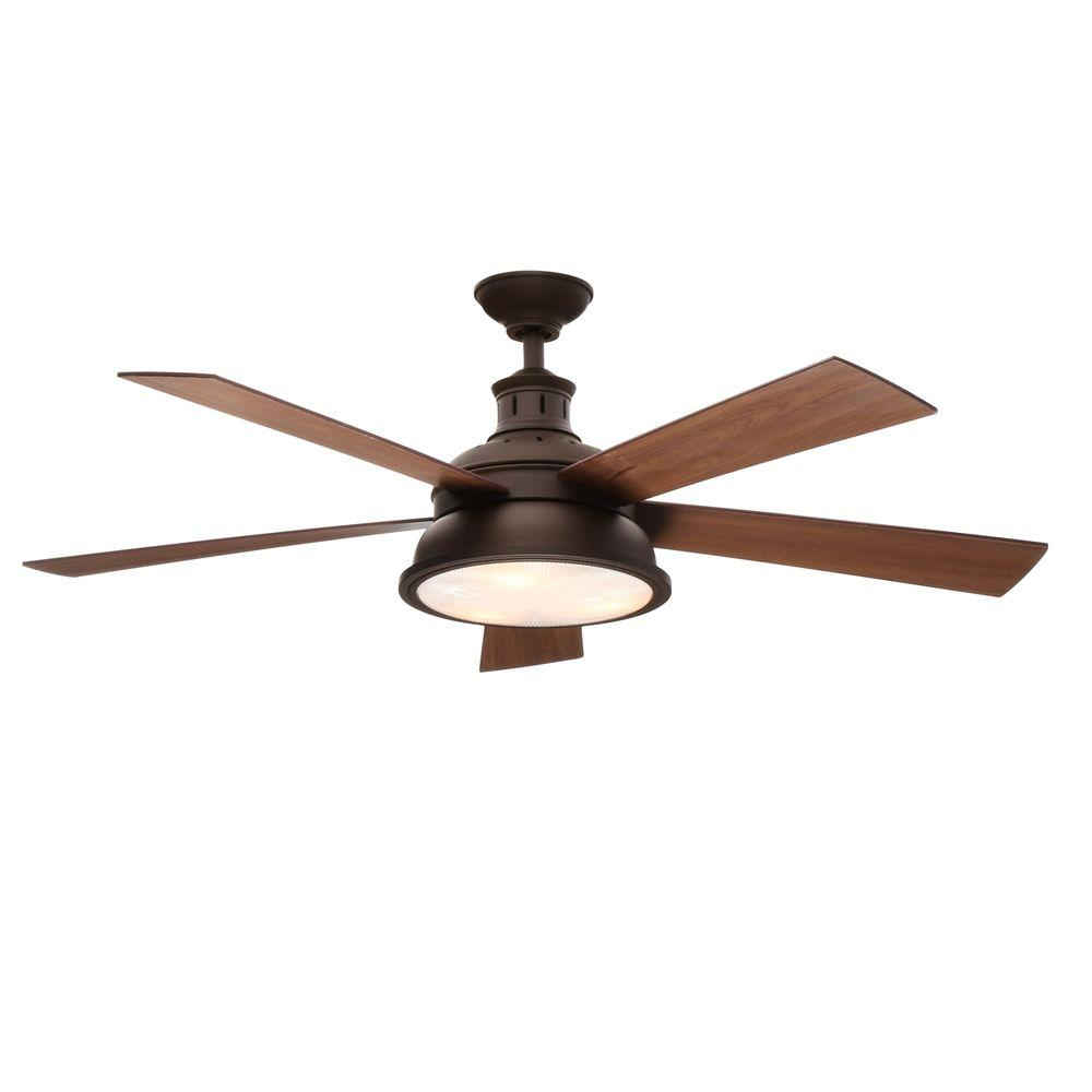 Hampton Bay Ceiling Fan Manuals 72