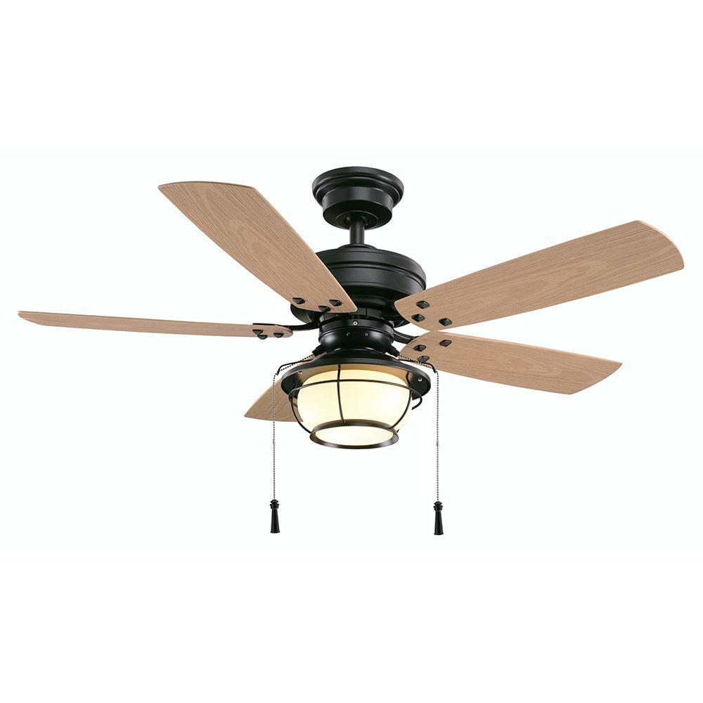 Hampton Bay Ceiling Fan Manuals 83