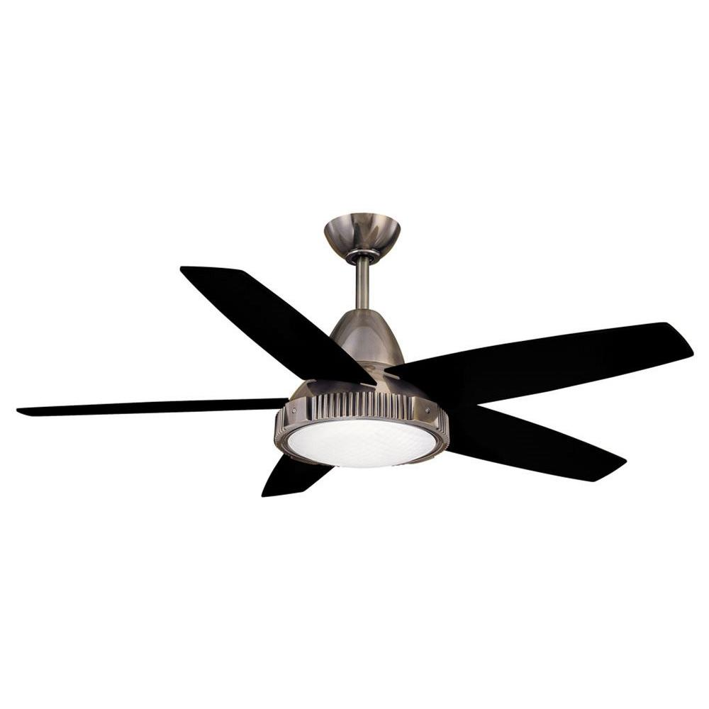Hampton Bay Ceiling Fan Manuals 113