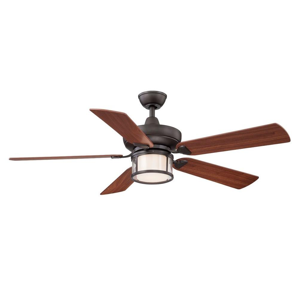 Hampton Bay Ceiling Fan Manuals 114