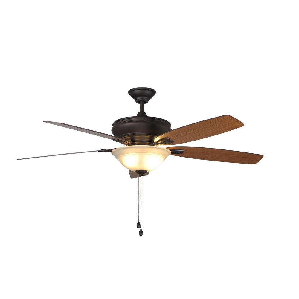 Hampton Bay Ceiling Fan Manuals 116