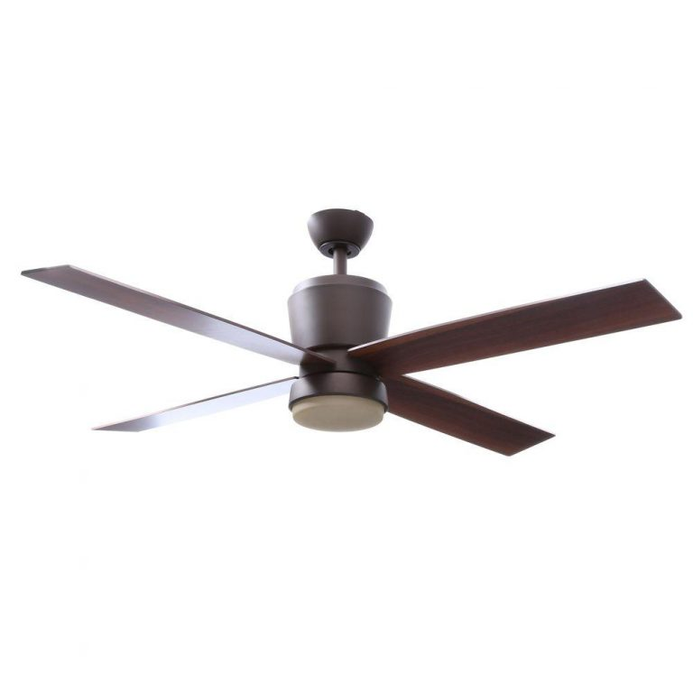 Hampton Bay Trusseau Ceiling Fan Manual