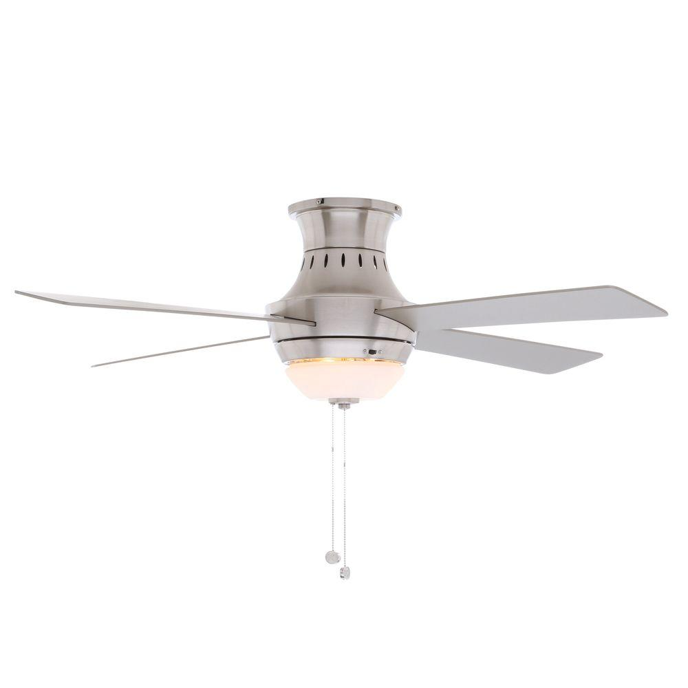Hampton Bay Ceiling Fan Manuals 128