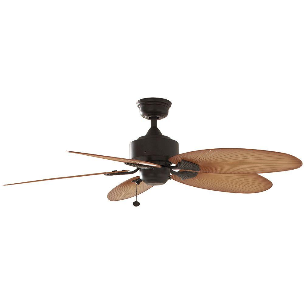 Hampton Bay Ceiling Fan Manuals 60