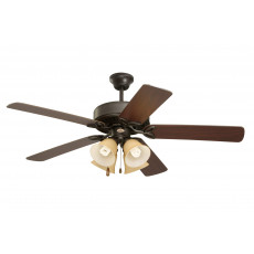 Emerson 50 Pro Series II Ceiling Fan Manual 17