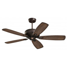Emerson Avant ECO 60 (DC Motor) Ceiling Fan Manual 1