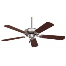 Emerson Builder Ceiling Fan Manual 19