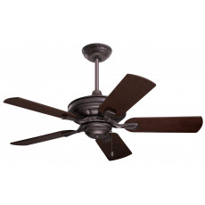 Emerson Carrera Bella 42 Ceiling Fan Manual Ceiling Fans Hq