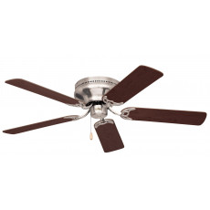 Emerson Contemporary Snugger 42 Ceiling Fan Manual 11