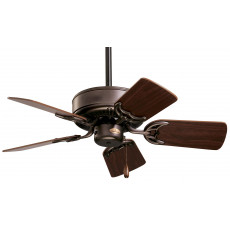 Emerson Northwind 29 Ceiling Fan Manual 1