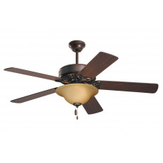 Emerson Pro Series ES Ceiling Fan Manual 13