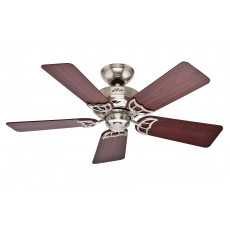 Hunter Hudson Ceiling Fan Manual 1