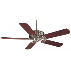 Hunter Paramount XP Ceiling Fan Manual 1
