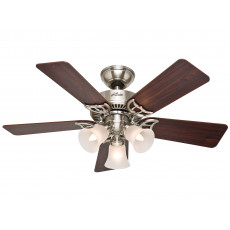 Hunter Southern Breeze Ceiling Fan Manual 1