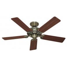 Hunter Summer Breeze 52 Ceiling Fan Manual 1