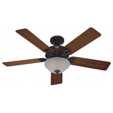 Hunter The Astoria Ceiling Fan Manual Ceiling Fan Hq