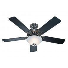 Hunter The Sonora Ceiling Fan Manual 1
