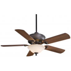 Minka Aire Manuals Ceiling Fan HQ